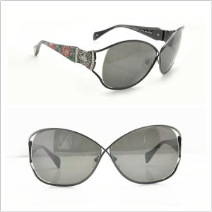 ED Original Sunglasses (Eha. Tworoses&Butterflies) pictures & photos