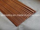 C18150 Chromium Zirconium Copper Alloy Rod pictures & photos