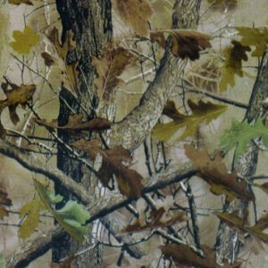 Kingtop 1m Width Camouflage Design Water Transfer Film Wdf497-1 pictures & photos