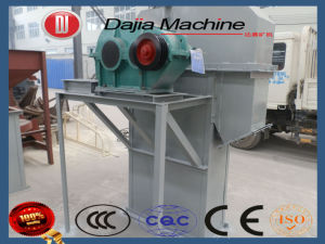 Dajia Bucket Elevator Lifting Machine Hoisting Machine pictures & photos