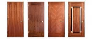 Attractive Price Wooden Fire Door with BS 476 Standard pictures & photos