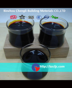 Cheep and High Performance Concrete Admixture Alphatic Water Reducing Agent