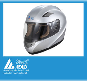 Motorcycle Safety Helmet (603)