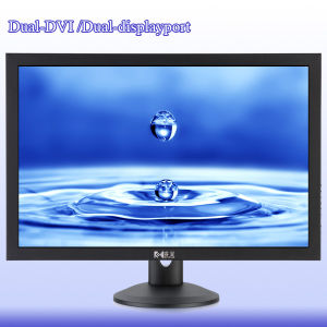 30 Inch LCD Monitor (PD3061C)