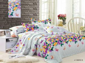 Printed Quilt, Comforter, Duvet-PP14