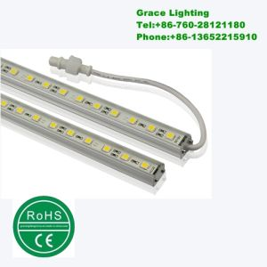 High Brightness 35-40lm/M 5630 LED Strip (G-SMD5630-12V-72-3540) pictures & photos