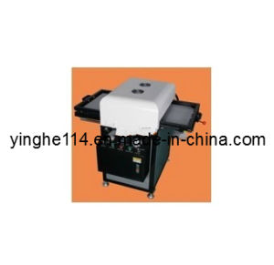 3D Vacuum Sublimation Heat Transfer Machine pictures & photos