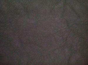 High Quatity Artificial Leather for Bags and Shoes (YET86XX-193GET) pictures & photos