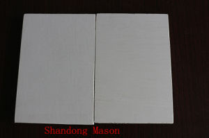 Cheapeast Magnesium Fiber Glass Panel for Building pictures & photos