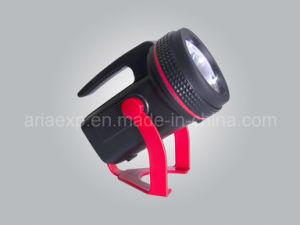 Rubberized Lantern (ART127)