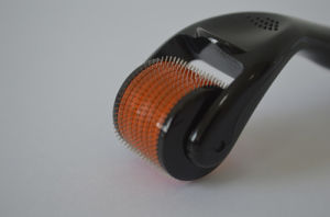 Factory Price 540 Needles Derma Roller pictures & photos