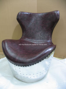 Commercial Modern Hotel Aviator Designer Ball Chair pictures & photos