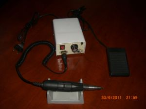 35000 Rpm Dental Electric Micromotor