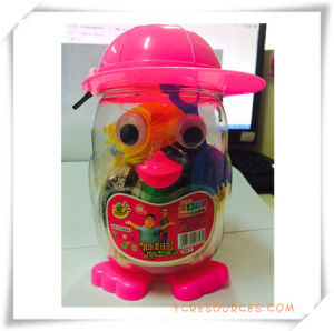 Promotional Plasticine for Promotion Gift (OI31016) pictures & photos