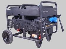 2.0kw Portable Gasoline Generator Set pictures & photos