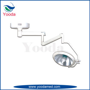 Single Head Ceiling Type Medical Operating Lamp pictures & photos