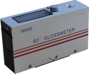 60 Degree Gloss Meter Mn60 (xm)