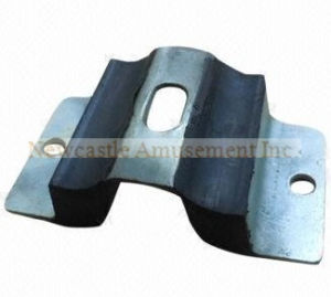 Amf 000-021-224 Vibration Dampener Amf Bowling Parts pictures & photos