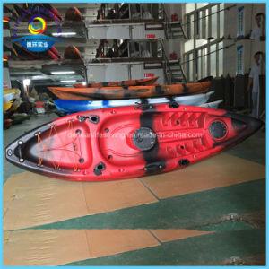 Fishing Kayak pictures & photos