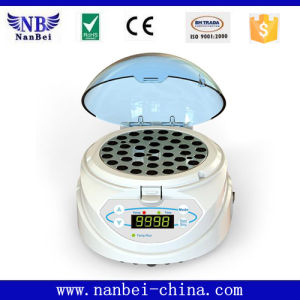 Compact Structure Designed Incubator Shaker Price Made in China pictures & photos
