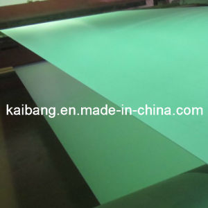 Paper Machine Cloth for Paper Making