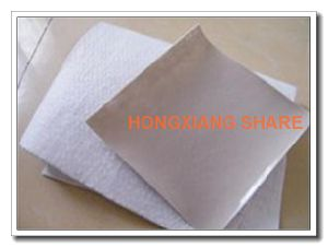 Compound Geomembrane and Geotextile Ce Approved pictures & photos