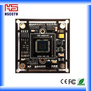/3 CMOS Ahd Camera Module 1200tvl CMOS Sensor Imx238 CCTV Camera Board