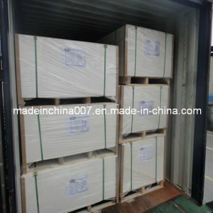 MGO Board (Magnesium Oxide Board) pictures & photos