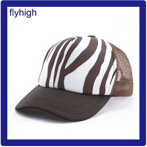 Unisex Branded Fashion Printed Baseball Cap pictures & photos