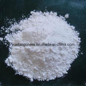 Classic Titanium Dioxide Rutile Pigment Powder (R-966) pictures & photos