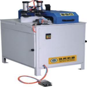 45 Degree Aluminum-Plastic Cutting Saw for Windows Machine Item: Jh-01-120