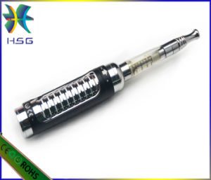 New Product Private V2 Scud Mod with Sentinel M16 Blade Mod E-Cigarette