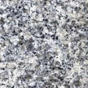 Granite Tile-G602
