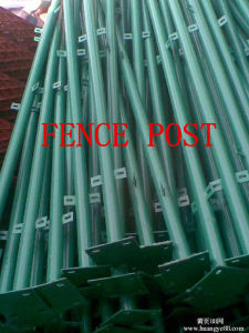 Fence Post pictures & photos