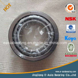 Thrust Ball Bearing for High-Frequency Motor pictures & photos