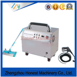Factory Directly Sale Steam Car Washer pictures & photos