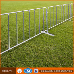 Expandable Road Iron Electronic Security Barrier pictures & photos