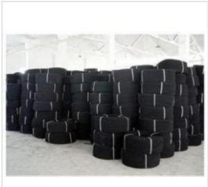 High Quality Cable Filling Rope pictures & photos