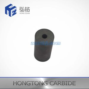 High Quality Tungsten Carbide Pressing Die Blank pictures & photos