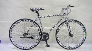 700c, Fixed Gear Bike, Road Bicycle, pictures & photos