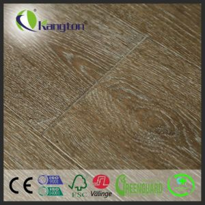 20/6 Thicken Engineered Wood Flooring with Top Quality pictures & photos