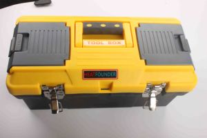 Hand Tool Most Powerful Hand Tool Electron St pictures & photos