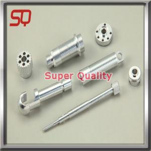 OEM CNC Lathe Milling Machining Parts, Lathe Parts pictures & photos