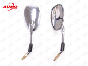 Motorcycle Mirror Cg Mirror for Sale pictures & photos