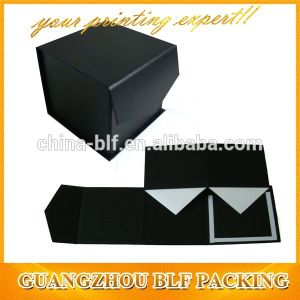 High Quality Paper Packaging Box pictures & photos