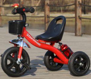 2017 Wholesale Baby BMX Bike Kids Bike Children Bike Baby Tricycle pictures & photos