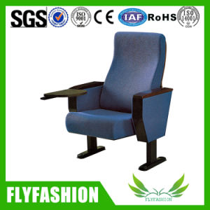 Public Furniture Auditorium Seating Chair for Wholesale (OC-155) pictures & photos