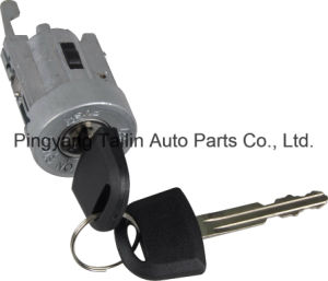 Ignition Lock Cylinder for Mitsubishi Strada pictures & photos