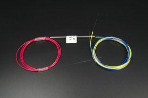 CATV Networks Fiber Optics Splitter Fbt Splitter pictures & photos