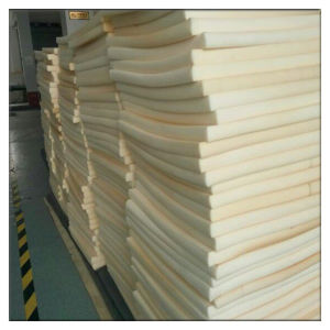 EVA Foam for Boxing Gloves Making pictures & photos
